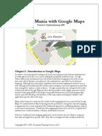 Google Maps PDF Article v51