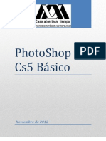 Manual de Photoshop Cs5 (1)