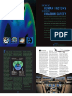 Boeing Human Factors