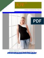 Mackie Mag Issue1nov PDF