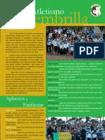 Revista Mayo09