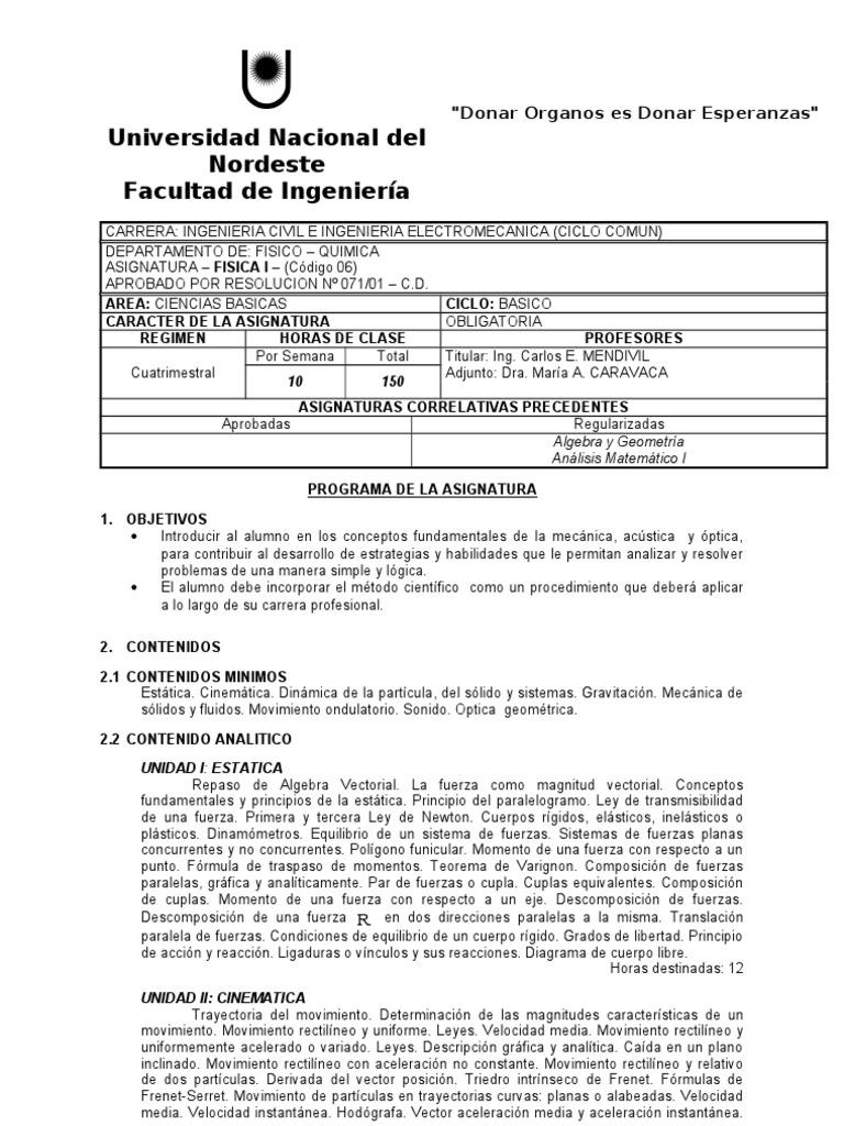 prograsigna.doc