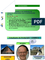 Analisis Matematico II