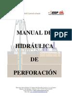 MANUAL DE HIDRAULICA.docx