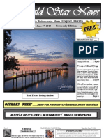 THE EMERALD STAR NEWS  - June 27, 2013 Edition