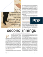 Sandeep - Article