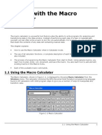 Macro Calculator.pdf
