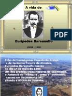 euripedes_barsanulfo.pps