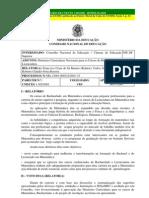 CES13022.pdf