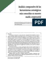 6_ANALISIS COMPARATIVO DE LAS HERRAMIENTAS ESTRATEGICAS_PENSAMIE.pdf