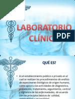laboratorioclnico-120611182126-phpapp01