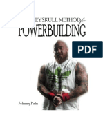 Power Building