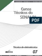 eletrotecnica07
