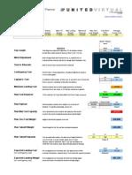 Copy of UVA Planner