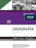 Geo+Argentina+Docente
