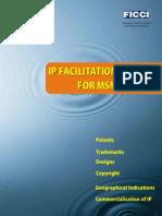 IPR_facilitation-brochure.pdf