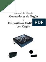 Instrucciones Radionica.pdf
