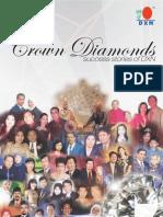 Dxn Success Stories by Www.edwinmamaril.info