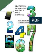 Infantes 1 2