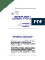 4.plegamiento_250201-2013_plataf_ (2)
