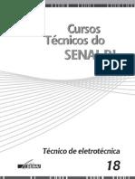 eletrotecnica18