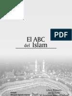 ABC Islam