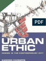 Urban Ethic