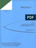 01FuncOperacionalServicioSEI.pdf