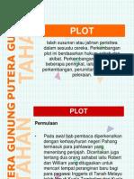 PGT - Plot