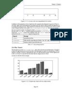 lab-guide.pdf