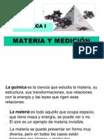 Materia_y_Medicion.pdf