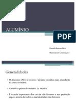 54003877-ALUMINIO