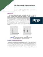 activ_III_28.pdf