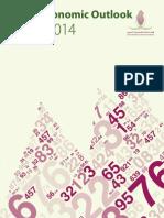 QatarEconomicOutlook2013-2014