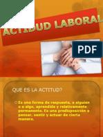 ACTIDUD LABORAL.pptx