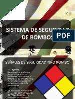 trbajo_seguridad_industrial.pptx