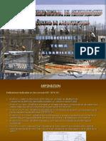 Proceso Constructivo[1]