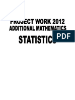 92679260 My Addmaths Projects Wanp3l3k