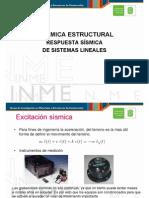 Dina Micas is Mica