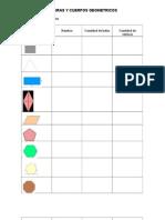 Guía Figuras y Cuerpos Geometricos (Roxana) 29-07