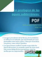 aguassubterraneas1-120221103214-phpapp02