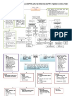 Mind Mapping Diabetes Mellitus