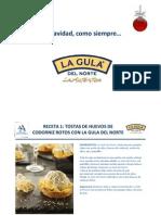 RecetasNavidad2012_LaGuladelNorte.pdf