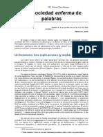 Plaza_robertoplaza_PEC2_13-11-2011_18_41_23