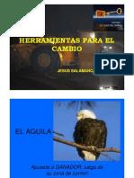 HERRAMIENTAS DE GESTION PARA EL CAMBIO [Sólo lectura] [Modo de compatibilidad]