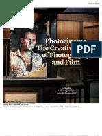 Photo Cinema