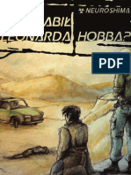 hobb.pdf