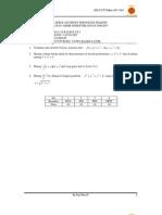 1001-soal-solusi-uas-kalkulus-ii