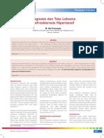 08_201Diagnosis Dan Tata Laksana Nefrosklerosis Hipertensif