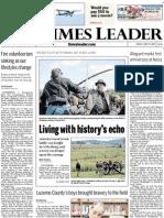 Times Leader 06-30-2013